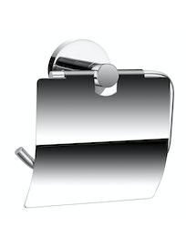 WC-PAPERITELINE CELLO SPA CC001 KANNELLA