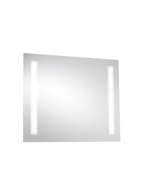 VALOPEILI LUTON 28W LED 750X600X42MM