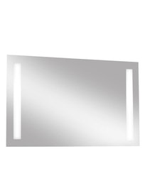 VALOPEILI LEEDS 28W LED 1200X600X42MM