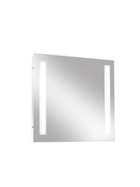VALOPEILI OXFORD 28W LED 600X600X42MM PISTORASIA