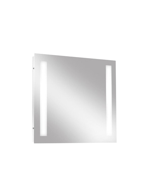 VALOPEILI TAMMIHOLMA OXFORD 28W LED 600X600X42MM PISTORASIA