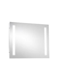 VALOPEILI BOLTON 28W LED 750X600X42MM PISTORASIA