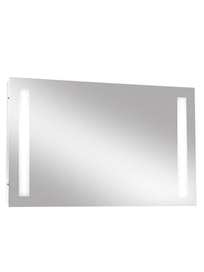 VALOPEILI WIGAN 28W LED 1200X600X42MM PISTORASIA