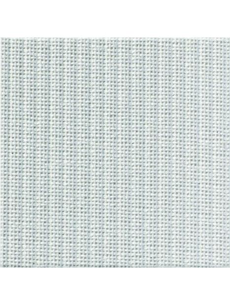 SISUSTUSLEVY HALLTEX VILLA 03 12X600X2550 4KPL 6,12M2