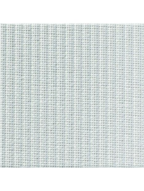 SISUSTUSLEVY HALLTEX VILLA 03 12X600X3000 4KPL 7,2 M2