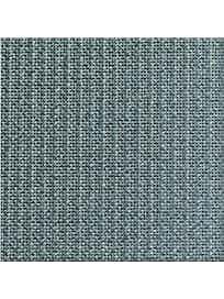 SISUSTUSLEVY HALLTEX VILLA 01 12X600X2550 4KPL 6,12M2