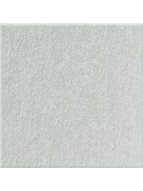 SISUSTUSLEVY HALLTEX TARU 02 12X580X2550 4KPL 5,92M2