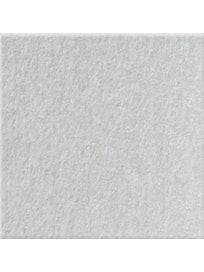 SISUSTUSLEVY HALLTEX TARU 02 12X580X3000 4KPL 6,96M2