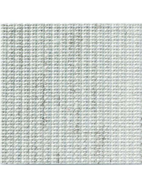 SISUSTUSLEVY HALLTEX NAAVA 12X600X3000 4KPL 7,20M2