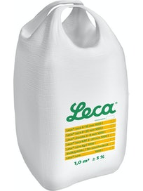 LECA-SORA 8-20MM 1000L