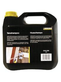 MATTOSHAMPOO KÄRCHER 3L 9514-250