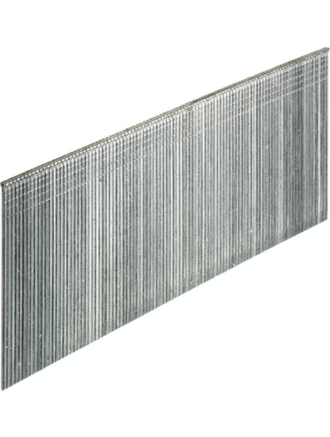VIIMEISTELYNAULA SENCO 1,2X38M 38X1,2 RST