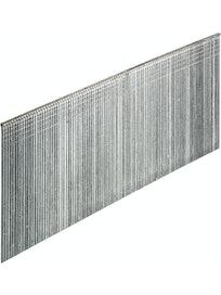 VIIMEISTELYNAULA SENCO 18G 50X1,2 RST