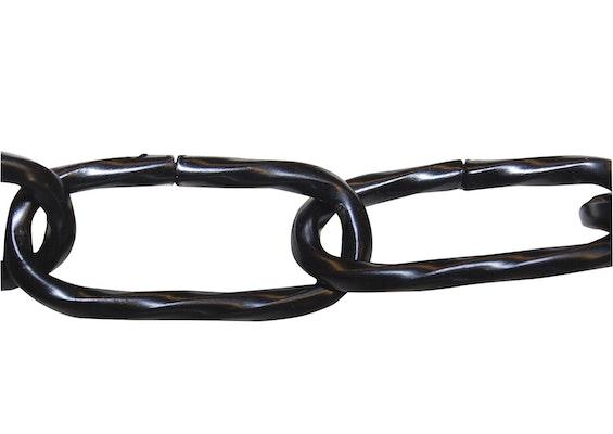 Välkända Köp rep och vajer billigt hos oss - K-rauta VH-72