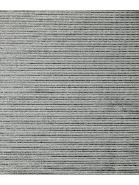 VALMISVERHO CELLO STRIPE 140X250CM HARMAA/VALKOINEN