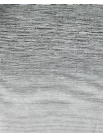 VALMISVERHO CELLO ELLA 140X250CM