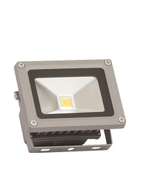 LED-VALONHEITIN ENERGIE 10W 850LM 4500K IP44