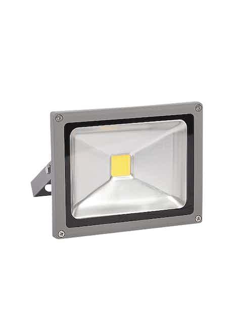 LED VALONHEITIN ENERGIE 20W 1700LM 4500K IP44