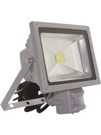 LED-VALONHEITIN LED ENERGIE 20W 1700LM 4500K PIR IP43