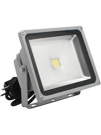LED-VALONHEITIN ENERGIE 30W 2600LM 4500K IP44