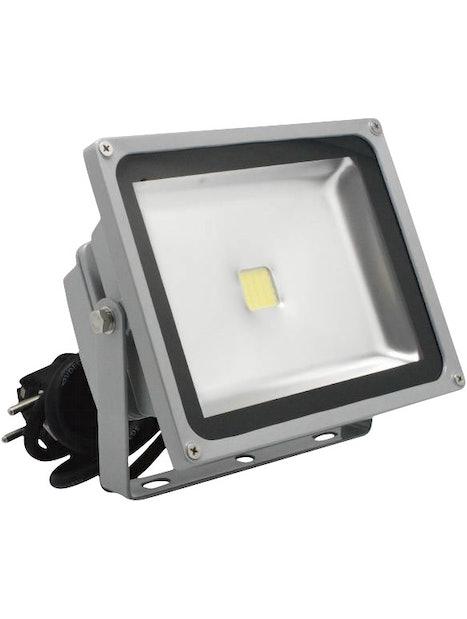 LED VALONHEITIN ENERGIE 30W 2600LM 4500K IP44