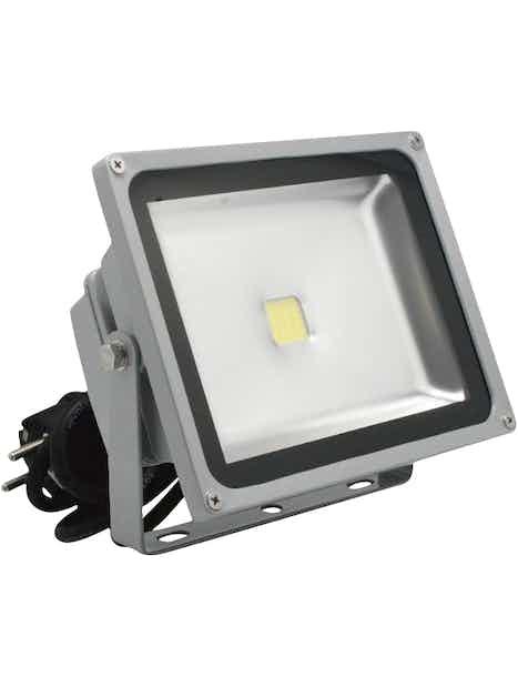 LED VALONHEITIN ENERGIE 50W 4250LM 4500K IP44