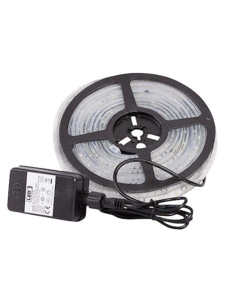 LED-VALONAUHA ENERGIE 2M IP44/65