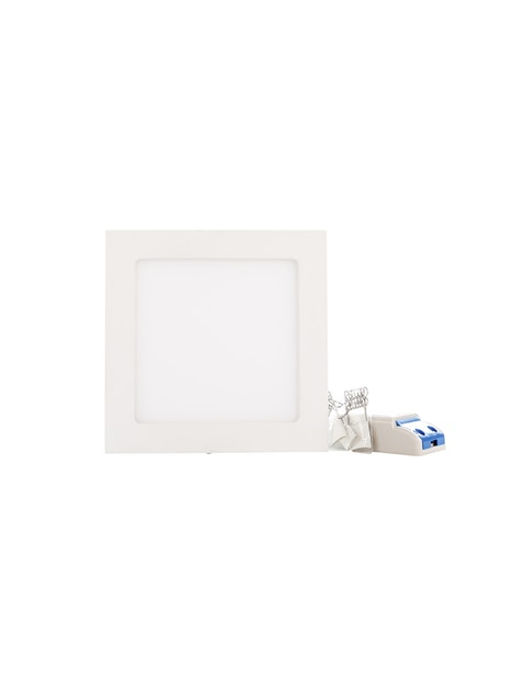 UPPOVALAISIN LED ENERGIE 172X172 840LM