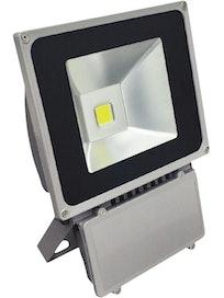 LED-VALONHEITIN LED ENERGIE 80W 6800LM 4500K IP44