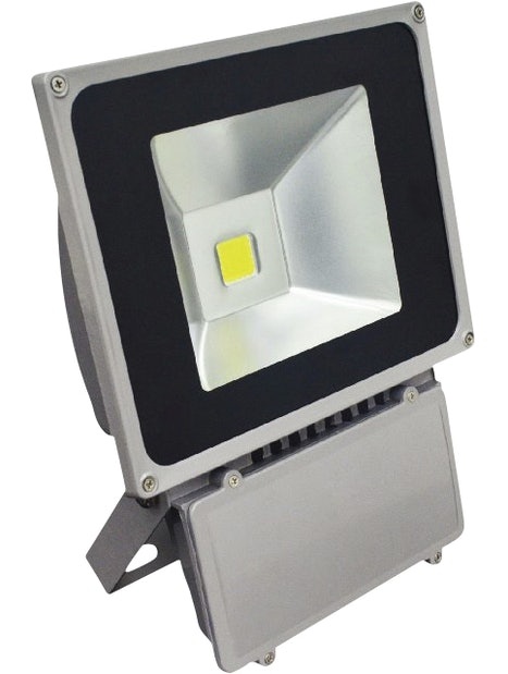 LED VALONHEITIN ENERGIE 80W 6800LM 4500K IP44