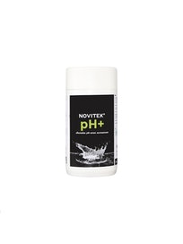 PH-PLUS NOVITEK RAE 1KG
