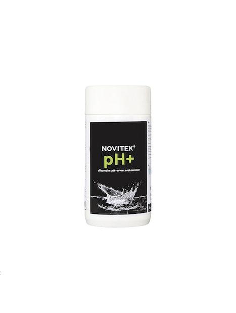 PH-PLUS NOVITEK RAE 1KG