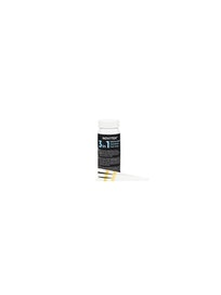 PH-TESTILIUSKAT NOVITEK 3IN1