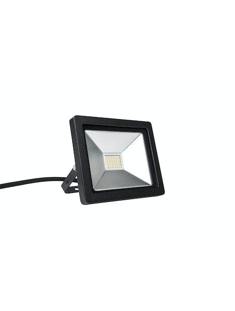 LED VALONHEITIN SLIM PROMO 20W