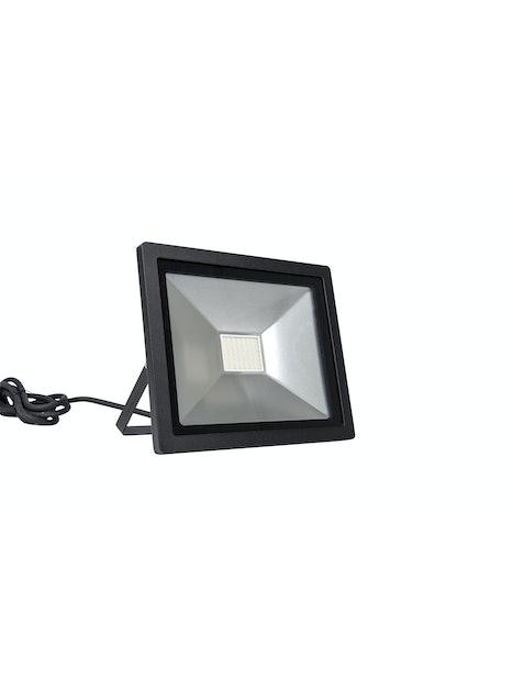 LED VALONHEITIN SLIM PROMO 50W