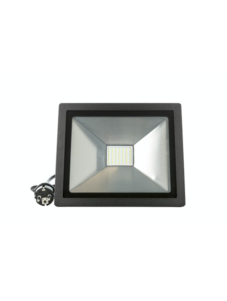 LED-VALONHEITIN SLIM PROMO 100W