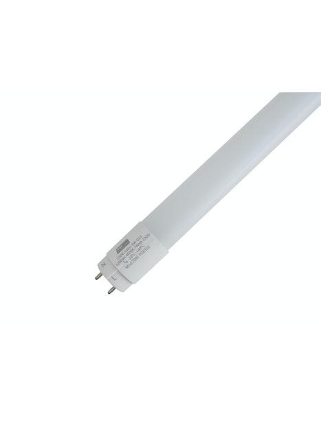 LED TEHOPUTKI FINELECTRO 9W 1350LM 4000K 60CM G13