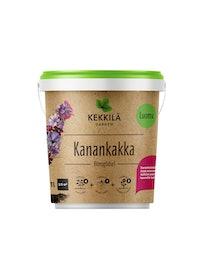 KANANKAKKA KEKKILÄ 1L