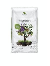 PUUTARHAMULTA KEKKILÄ 50L