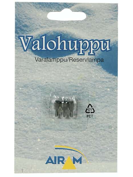 VARALAMPPU AIRAM KIRKAS