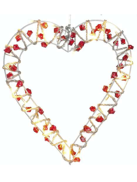 Additional image 1
