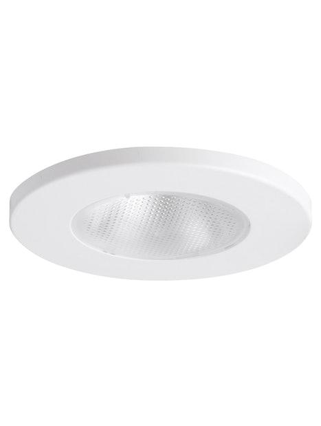 LED-UPPOSPOTTI AIRAM CHICO 250LM VALKOINEN