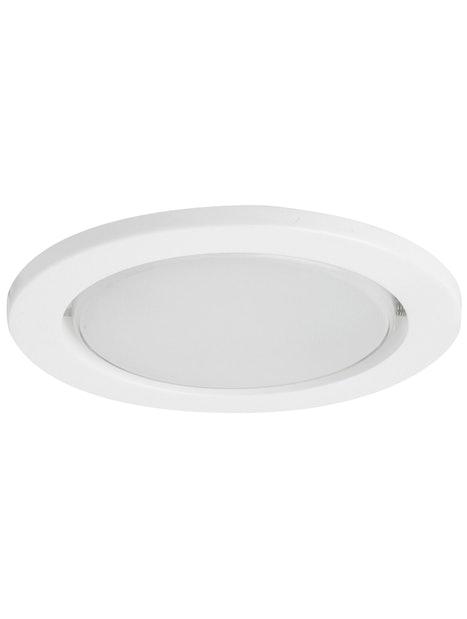 LED-UPPOSPOTTI AIRAM CHICO 300LM VALKOINEN
