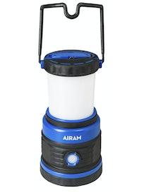 RETKILYHTY AIRAM LED