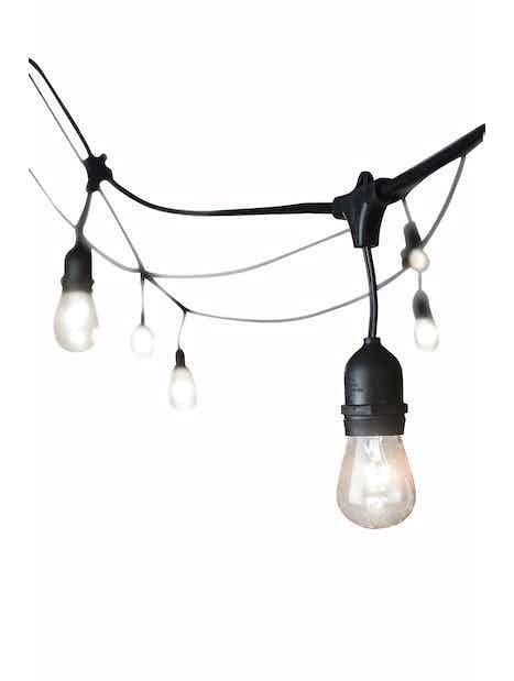 LAMPPUSARJA AIRAM ALASKA SARJA 24 LAMPPUA