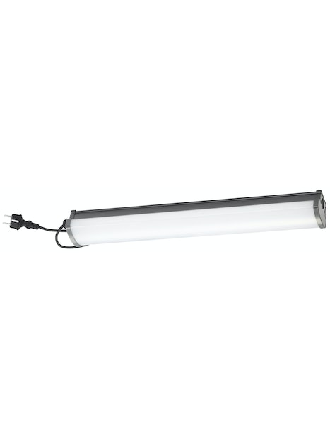 LED-VALAISIN AIRAM TUBE 1200 28W 2500LM IP44