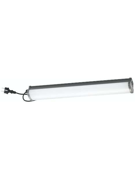 LED-VALAISIN AIRAM TUBE 1500 35W 3150LM IP44