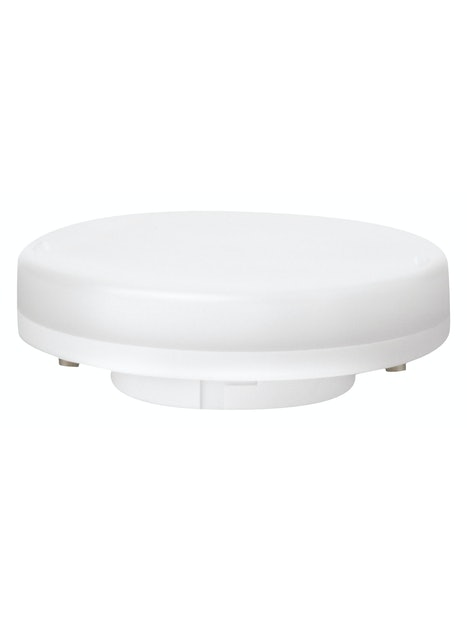 LED LAMPPU MEGAMAN PRO 5W 2800K GX53 110°
