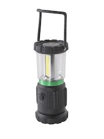 LYHTY AIRAM CAMPER S 2X3W 150LM COB LED