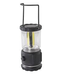 LYHTY AIRAM CAMPER L 4X5W COB LED